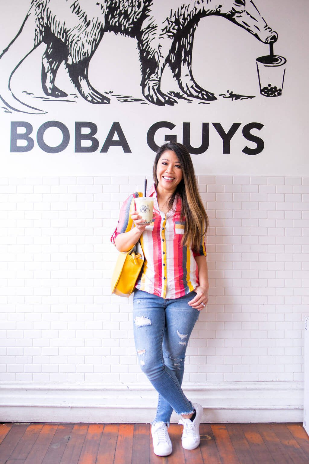 boba guys, #bobaguys, boba guys mission, boba guys SF, boba guys san francisco, pearl tea in sf, bubble tea in sf, pearl tea in san francisco, bubble tea in san francisco, milk tea in sf, milk tea in san francisco, Places to eat in san Francisco, famous places to eat in san francisco, trendy places to eat in san francisco, unique restaurants in san francisco, best value restaurants san francisco, best restaurants in san francisco , best restaurants in san francisco union square, best restaurants in san Francisco mission, must eat in san francisco, places to eat in SF, places to eat in SF Mission