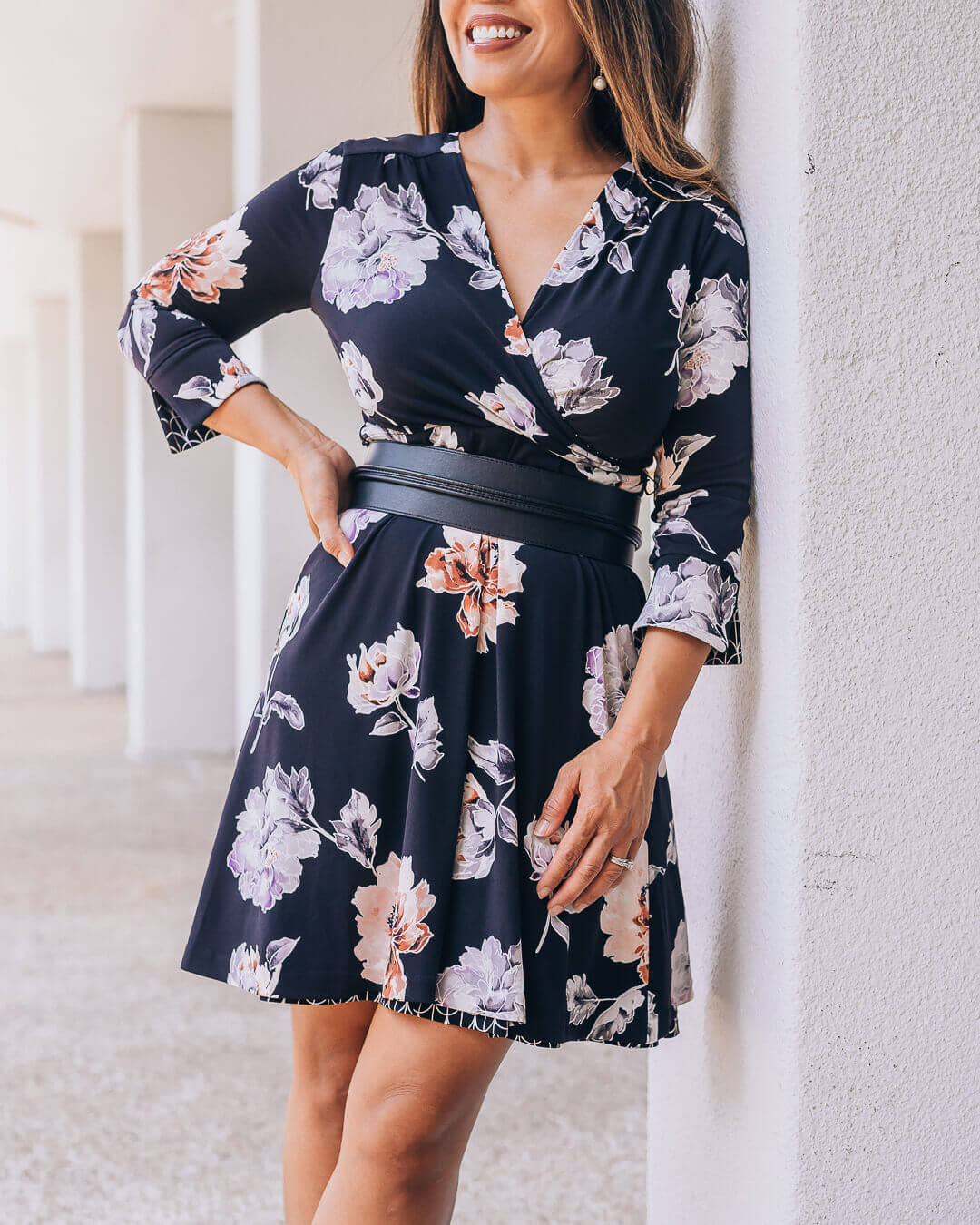 @whbm, #WHBM, White House Black Market, White House Black Market new arrival, White House Black Market review, WHBM fall, WHBM fall styles, WHBM fall preview, WHBM fall 2019, WHBM sale, WHBM shoes, WHBM dresses, WHBM jewelry, WHBM store, WHBM petite, WHBM plus size