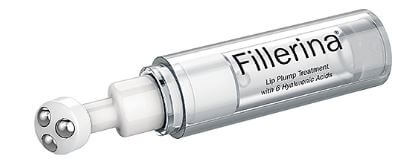 Fillerina Lip Plump, Fillerina, Fillerina Lip Plump Grade 1, Fillerina Lip Plump treatment, lip treatment, lip pout, holiday gift ideas, christmas gift ideas, gifts for her, what to get her for holidays, makeup ideas, skincare ideas, stocking stuffer for her