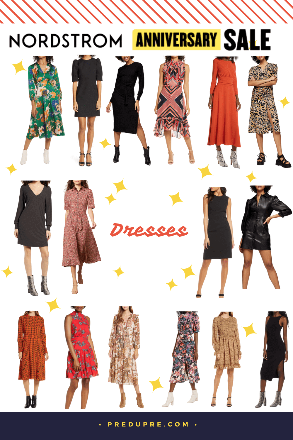 fall dresses 2020, fall dress, casual dresses, long fall dresses, women's casual midi dresses, women's dresses, maxi dresses, sweater dresses, What to wear for fall, Fall fashion inspiration, Fall fashion 2020, dressy jumpsuits, dressy rompers and jumpsuits, jumpsuits women's, women's jumpsuits and rompers, fall jumpsuits, black jumpsuit, fall fashion outfits, fall outfits, fall outfit ideas, fall outfits 2020, fall outfit ideas 2020, fall clothes, what to wear in fall, ideas for fall fashionhow to style fall clothing, Nordstrom anniversary sale, #nsale, Nordstrom anniversary sale 2020,