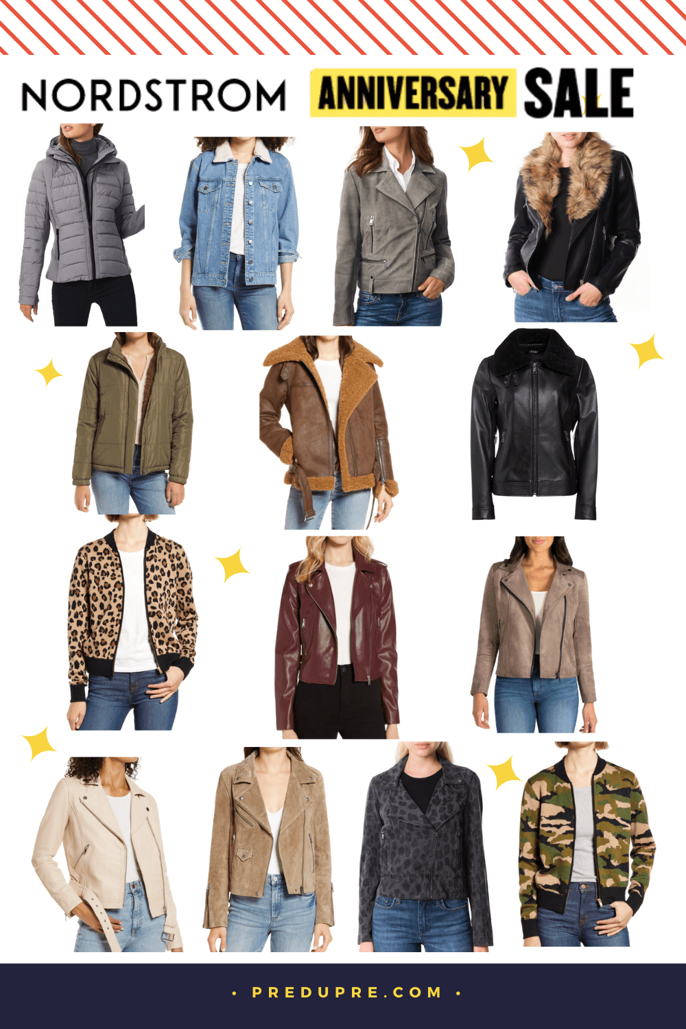 fall/winter fashion trends 2020, winter coat trends 2020, winter coats 2020, best winter coats women's, best winter coats women's 2020, top winter coats, warm fashionable winter coats, jacket trends 2020, jacket styles for ladies, best fall jackets women's 2020, coats fall 2020, womens fashion jackets, women's casual jackets, women's jackets, cute jackets for women, autumn jacket women's, best fall jackets women's, cute jackets 2020, fall utility jackets, women's coatjackets in style 2020, women's winter coats on sale, long winter coats women's, women's knee length winter coats